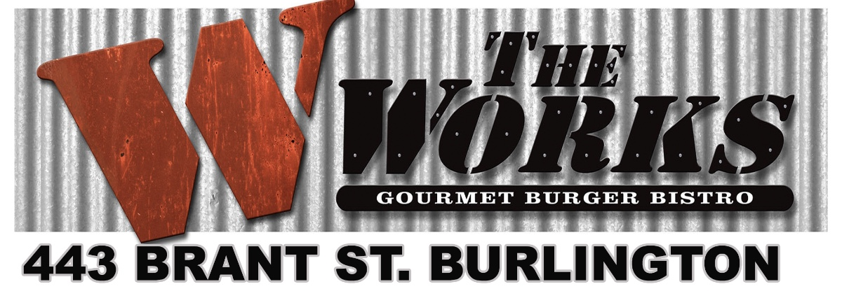 The Works - Burlington